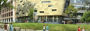 bradford-university